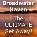 Broadwater Haven